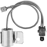 Kondensator, Zündanlage | Preishammer (2140-0261)