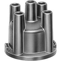 Zündverteilerkappe   Preishammer (2140-0914)