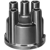 Zündverteilerkappe   Preishammer (2140-0915)