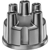 BERU Verteilerkappe VK109 Zündverteilerkappe RENAULT,FIAT,PEUGEOT,TWINGO I C06_,4 112_,SUPER 5 B/C40_,5 122_,RAPID Kasten F40_, G40_