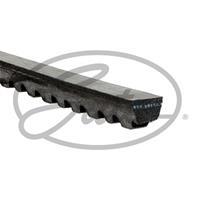 Verschlussdeckel, Kühler | GATES (RC127)