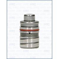 Ventilstößel | AJUSA (85003600)