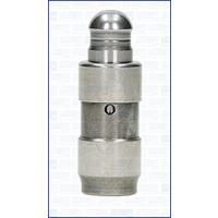 AJUSA Hydrostößel 85009300 Stößel,Ventilstößel MERCEDES-BENZ,BMW,OPEL,C-CLASS W203,E-CLASS W211,C-CLASS W204,A-CLASS W169,A-CLASS W168,B-CLASS W245