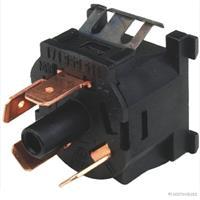 Aanjagerschakelaar, verwarming / ventilatie HERTH+BUSS ELPARTS