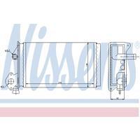 Audi Voorverwarmer, interieurverwarming
