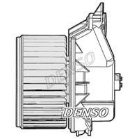Interieurventilatie DENSO, 140 mm, 12 V