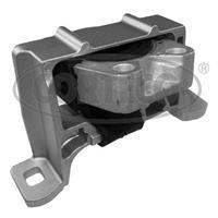 Lagerung, Motor   CORTECO (80005073)