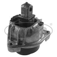 Lagerung, Motor   CORTECO (49357913)