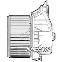 Interieurventilatie DENSO, 12 V
