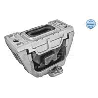 Lagerung, Motor 'MEYLE-ORIGINAL Quality'   MEYLE (100 199 1041)