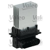 renault Bedieningselement, airconditioning