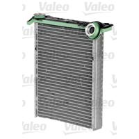 Kachelradiateur, interieurverwarming Valeo