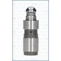 Ventilstößel | AJUSA (85000900)