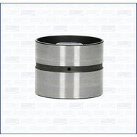 Ventilstößel | AJUSA (85007100)