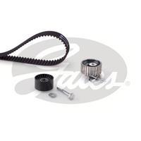 Zahnriemensatz 'PowerGrip' | GATES (K035623XS)