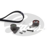Zahnriemensatz 'PowerGrip' | GATES (K045509XS)