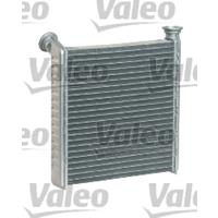 Kachelradiateur, interieurverwarming Valeo