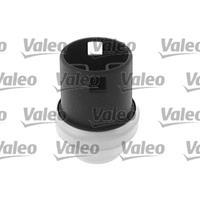 Sensor, Kühlmitteltemperatur | VALEO (700044)