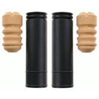 Staubschutzsatz, Stoßdämpfer 'Service Kit' | SACHS (900 048)