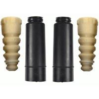 Staubschutzsatz, Stoßdämpfer 'Service Kit' | SACHS (900 252)