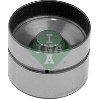 Ventilstößel | INA (420 0022 10)