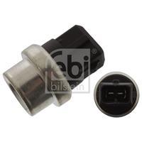 febibilstein Sensor, Kühlmitteltemperatur | FEBI BILSTEIN (18666)