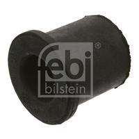 Afstandshuls, bladveer von FEBI BILSTEIN | 1540-30730