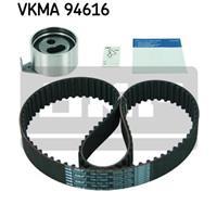 Zahnriemensatz | SKF (VKMA 94616)