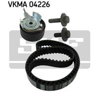 Zahnriemensatz | SKF (VKMA 04226)