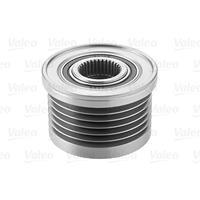 Dynamovrijloop Valeo, 48,7 mm
