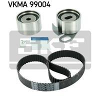 Zahnriemensatz | SKF (VKMA 99004)