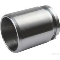 Zuiger, remklauw HERTH+BUSS JAKOPARTS, 41 mm