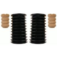 Staubschutzsatz, Stoßdämpfer 'Service Kit' | SACHS (900 012)