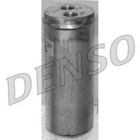 Trockner, Klimaanlage | DENSO (DFD02016)