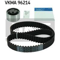 Zahnriemensatz | SKF (VKMA 96208)