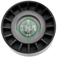 Spannrolle, Keilrippenriemen | INA (531 0812 10)