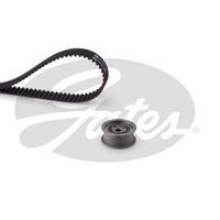 Zahnriemensatz 'PowerGrip' | GATES (K015521XS)
