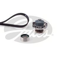 Wasserpumpe + Zahnriemensatz 'PowerGrip' | GATES (KP15544XS)
