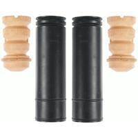 Staubschutzsatz, Stoßdämpfer 'Service Kit' | SACHS (900 080)