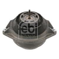febibilstein Lagerung, Motor   FEBI BILSTEIN (07960)