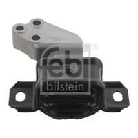 febibilstein FEBI BILSTEIN Motorlager 32514 Motoraufhängung,Motorhalter SMART,FORTWO Coupe 451,FORTWO Cabrio 451