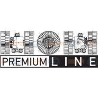 Innenraumgebläse 'PREMIUM LINE' | MAHLE (AB 40 000P)