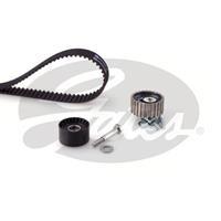 Zahnriemensatz 'PowerGrip' | GATES (K055500XS)