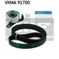 Zahnriemensatz | SKF (VKMA 91700)