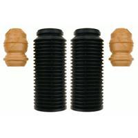 Staubschutzsatz, Stoßdämpfer 'Service Kit' | SACHS (900 001)