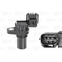 Sensor, Nockenwellenposition | Valeo (253815)