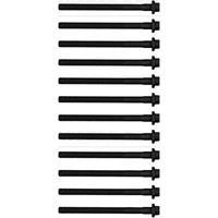 victorreinz Zylinderkopfschraubensatz | VICTOR REINZ (14-32152-02)