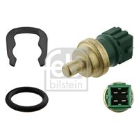 febibilstein Sensor, Kühlmitteltemperatur | FEBI BILSTEIN (31539)