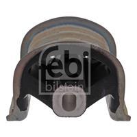 febibilstein Lagerung, Motor   FEBI BILSTEIN (46457)