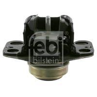febibilstein Lagerung, Motor   FEBI BILSTEIN (21785)
